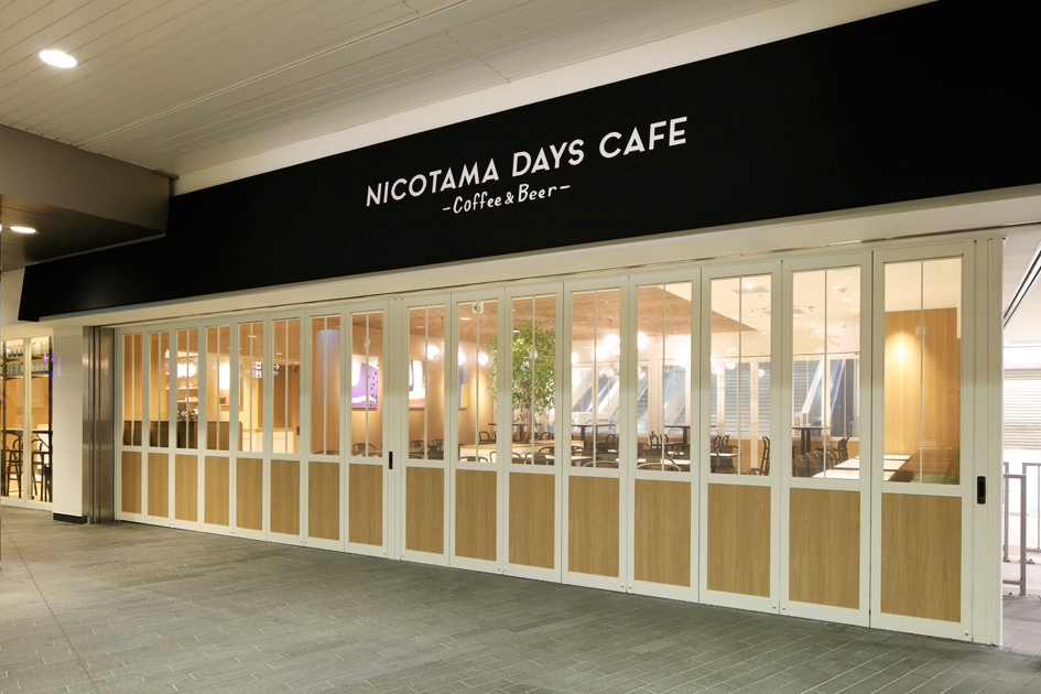 NICOTAMA-DAYS-CAFE_07
