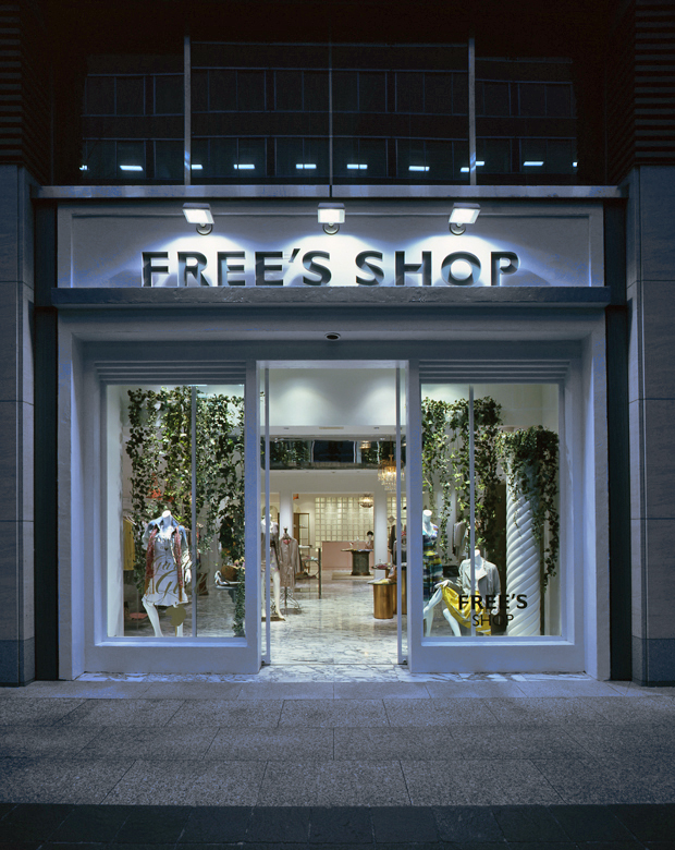 FREES SHOP_07