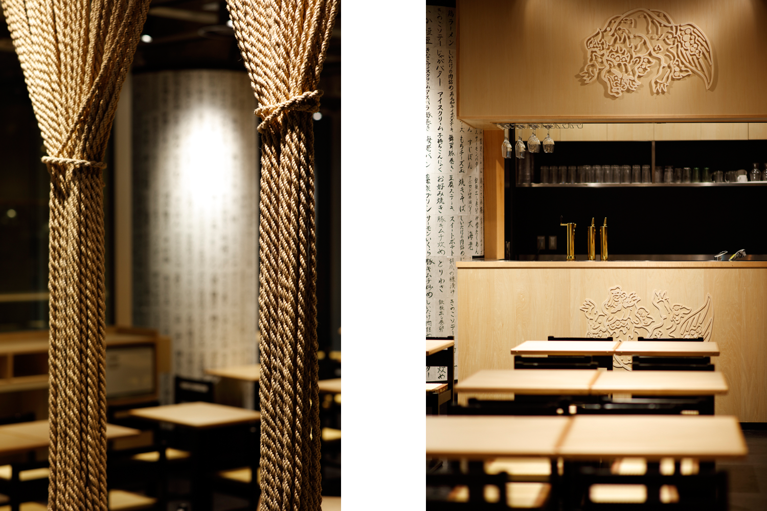 TEPPAN KITCHEN_00